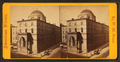 U.S. Custom House, by Chase, W. M. (William M.), 1818 - 9-1905.png