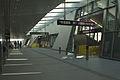 U2 Aspern Nord IMG 4817.jpg