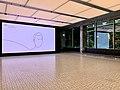 UBS Headquarters, Zurich (Ank Kumar, Infosys Limited) 42.jpg