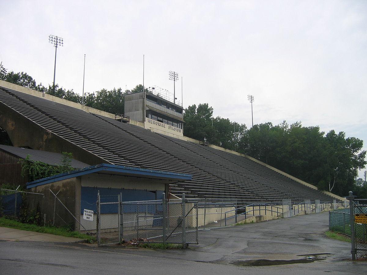 Ohio State University  Wikipedia