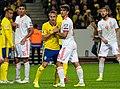 UEFA EURO qualifiers Sweden vs Spain 20191015 99.jpg