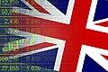 UK Stock Market - Investing in the United Kingdom.jpg
