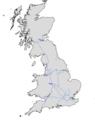 UK motorway map - M54.PNG