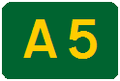 UK road A5.PNG