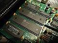 UMC Famiclone discrete chipset.JPG