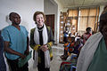 UN Special Envoy for the Great Lakes Region visit in Goma (8695464933).jpg