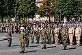 UN battalion Bastille Day 2008 n1.jpg