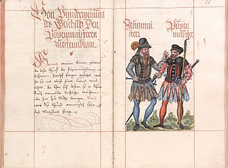Digital Scriptorium - Military use of explosives, Germany, 1584; Philadelphia, University of Pennsylvania, Rare Book and Manuscript Library MS Codex 0109, fol. 67v-68r