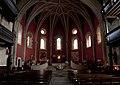 URRUGNE - Eglise Saint-Vincent 03.jpg