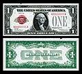 US-$1-LT-1928-Fr.1500.jpg