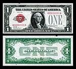 US- $ 1-LT-1928-Fr.1500.jpg