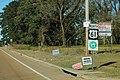 US61nRoad-SignRoadsideWilkinson (30632127784).jpg
