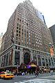 USA-NYC-Paramount Building.JPG