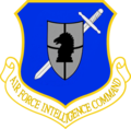 USAF - Intelligence Command.png