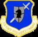 USAF - Commandement du renseignement.png