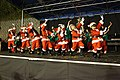 USAG Japan start holiday season with concert 151204-A-OT855-007.jpg