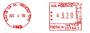 USA meter stamp PO-A11p2.jpg