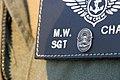 USMC-070428-M-8583E-008.jpg