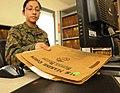 USMC-091113-M-9234B-017.jpg