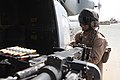 USMC-100725-M-0474R-019.jpg