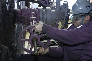 Best Gas Can >> Valve - Wikipedia