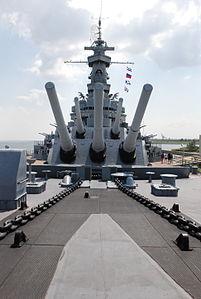 USS Alabama - Mobile, AL - Flickr - hyku (34).jpg