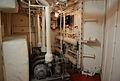 USS Alabama - Mobile, AL - Flickr - hyku (91).jpg