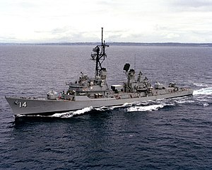 USS Buchanan (DDG-14) underway in 1990.JPEG
