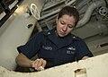 USS Bulkeley (DDG 84) 131015-N-IG780-028 (10342296203).jpg