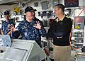 USS Frank Cable action 150310-N-WZ747-030.jpg