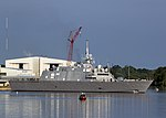 USS Freedom (LCS-1) acceptance trials.jpg