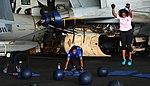 USS George H.W. Bush (CVN 77) 141020-N-CZ979-049 (14971335763).jpg