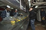 USS George Washington Christmas Day operations 141225-N-EH855-019.jpg