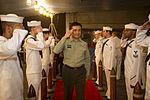 USS George Washington welcome reception 131108-N-BX824-082.jpg