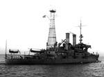 USS Idaho - 19-N-4-1-20.tiff