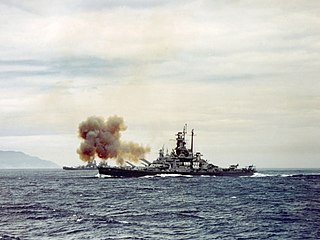 Allied naval bombardments of Japan during World War II Simultaneous bombings of Japan by the Allies during World War II