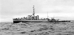 USS Knoxville (PF 64).jpg