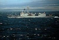 USS Mahlon S. Tisdale (FFG-27) underway in 1989.jpeg