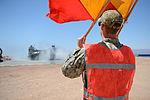 USS Mesa Verde (LPD 19) 140827-N-BD629-256 (14941131829).jpg