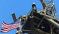 USS Monterey (CG 61) 130815-N-QL471-149 (9530737152).jpg