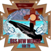 USS New Mexico SSN-779 Crest.png