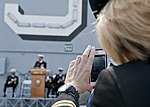 USS Peleliu operations 150331-N-MB306-124.jpg