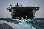 USS Ponce - IMCMEX 2013 - 8738602810 70f0d900.jpg