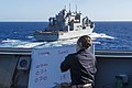 USS Rushmore operations 151126-N-SF984-028.jpg