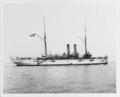 USS Tacoma - 19-N-60-6-21.tiff