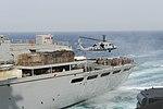 USS Theodore Roosevelt operations 150520-N-ZZ999-089.jpg