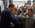 US Army 52690 Presidential fist bump.jpg