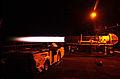 US Navy 020814-N-7822B-001 F-A-18 engine fires its full after burner.jpg
