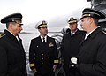 US Navy 100906-N-7638K-037 USS Taylor visits Russia to commemorate the end of WWII.jpg