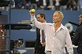 US Open 2009 4th round 622.jpg